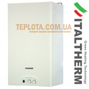 ������� ����� ITALTHERM City Basic 24 C (�������������, ����������) - ����� - ���������� ������ ����